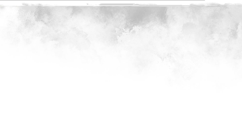filter background